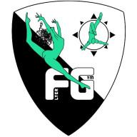 36f495d0-ff47-11ea-a12f-c778db921dff