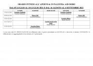 ORARIO ATTIVITA PALESTRA LUGLIO e AGOSTO 2021.jpg
